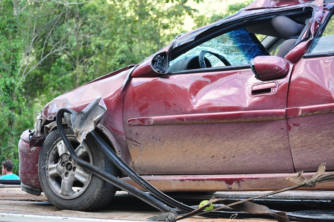 car accident attorney winter park