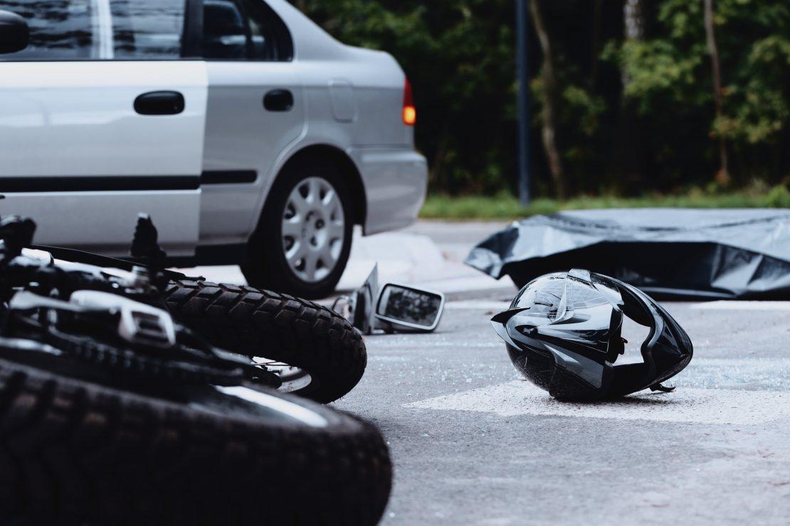 Uninsured or Underinsured Motorist