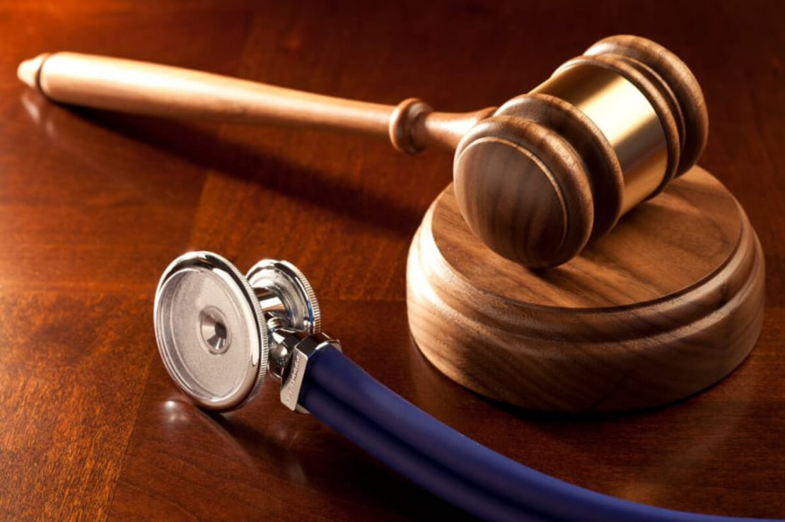 PERSONAL INJURY ATTORNEY IN BARTOW